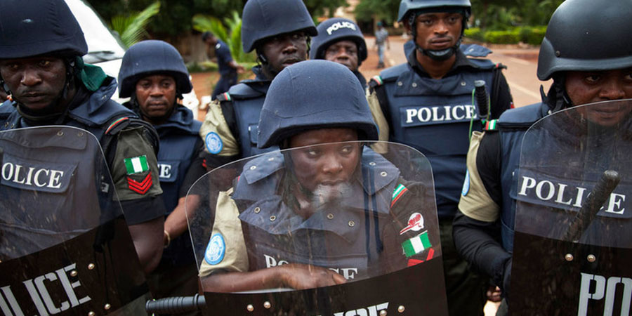 nigeria_police_force