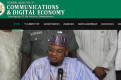 ministry_digital_economy