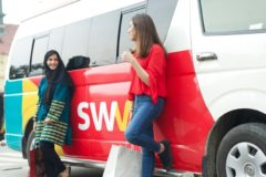 swvl_image