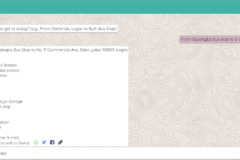 Lara Screenshot