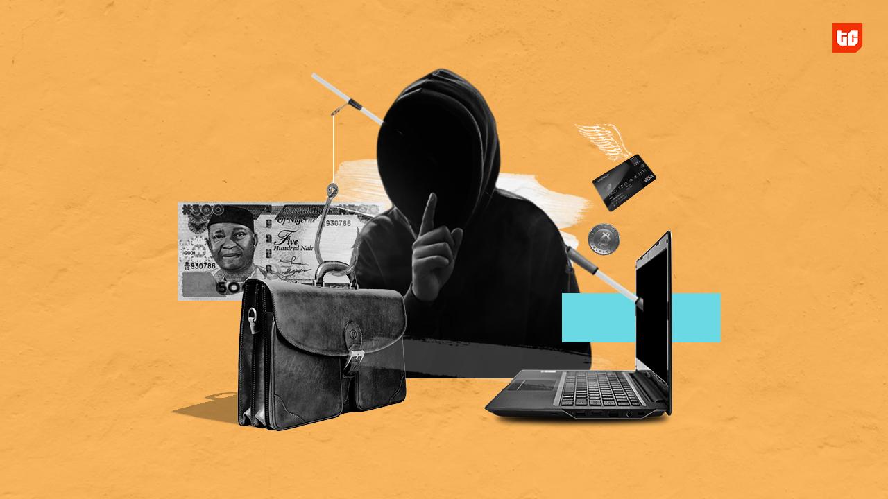 binomo_online_money_scams