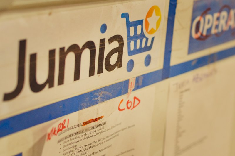 Jumia shuts down operations in Tanzania as it pursues profitability
