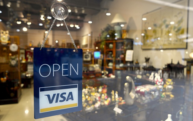Regulatory Approval Means Visa's Interswitch Deal will Close in Q1 2020