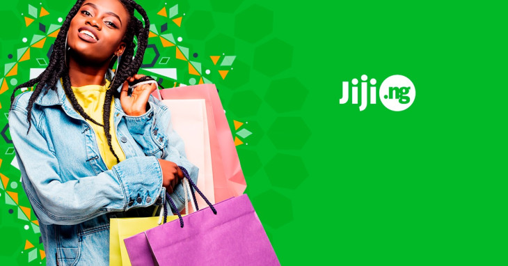 Jiji Secures $21 million as OList Becomes a Serious Challenger
