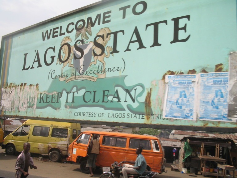 Quiz: How will your startup survive in Lagos?