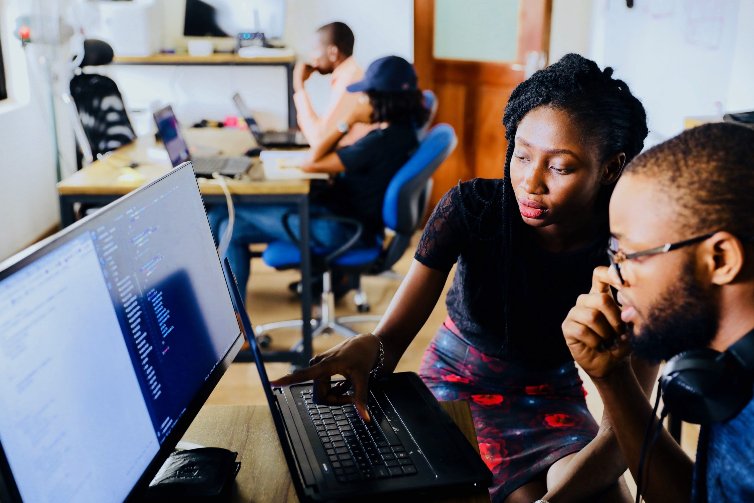 africa_tech_startup_image