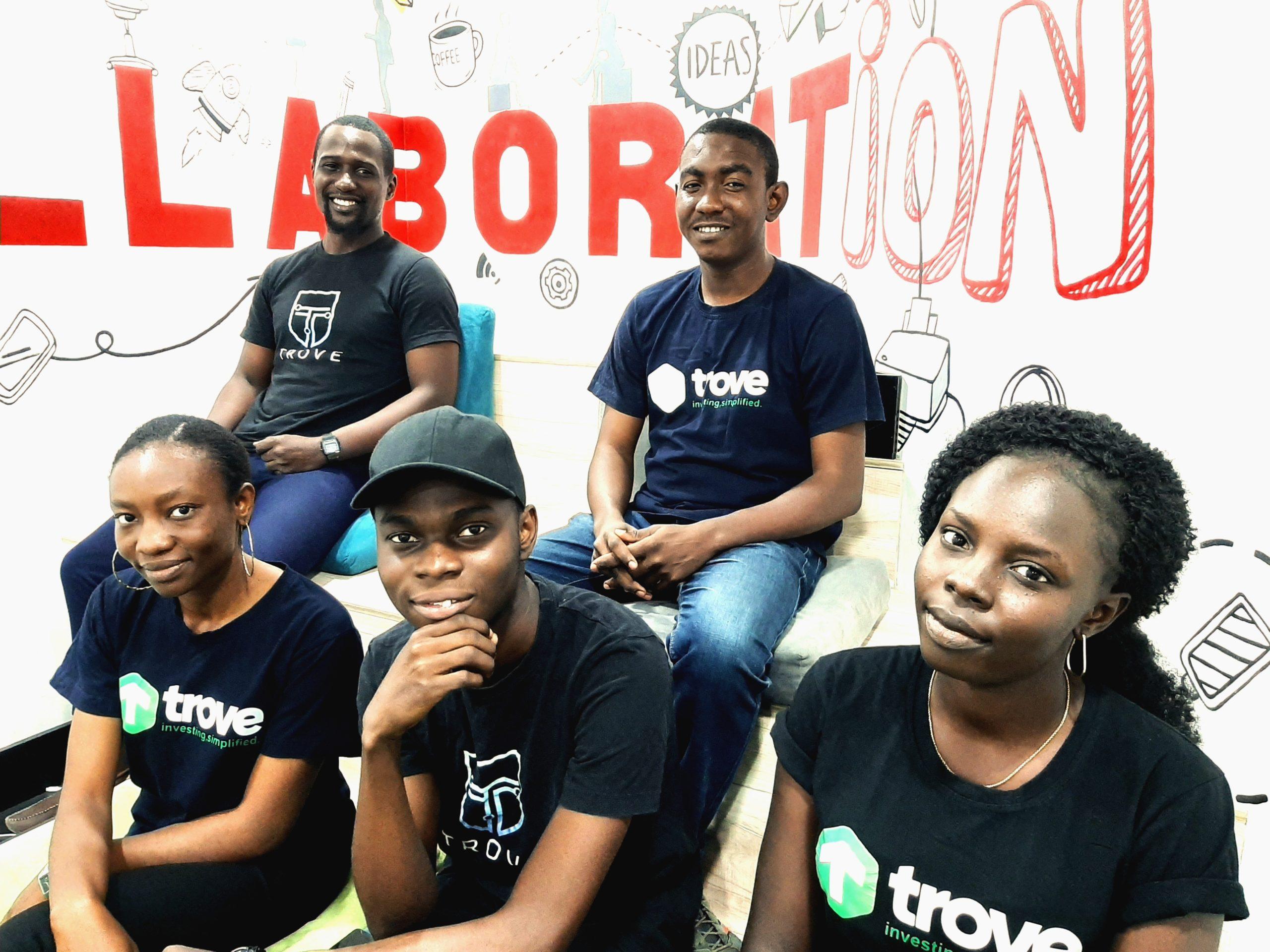 trove_app_team