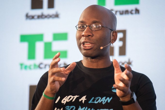 TechCabal Daily - Carbon launches $100,000 Pan-African startup investment fund