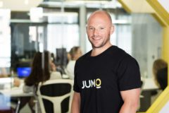 TechCabal Daily - South Africa's JUMO raises $55 million funding