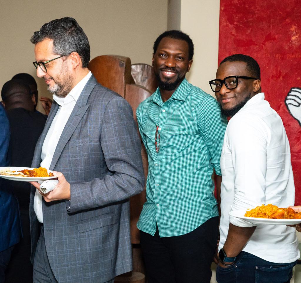 endeavor_nigeria_gbenga_agboola_ife_orioke