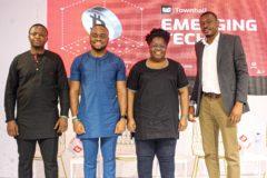 emtech-townhall-25_panel_innocent_udeogu_judith_okonkwo_uzo_nwagba_nnanna_orieke