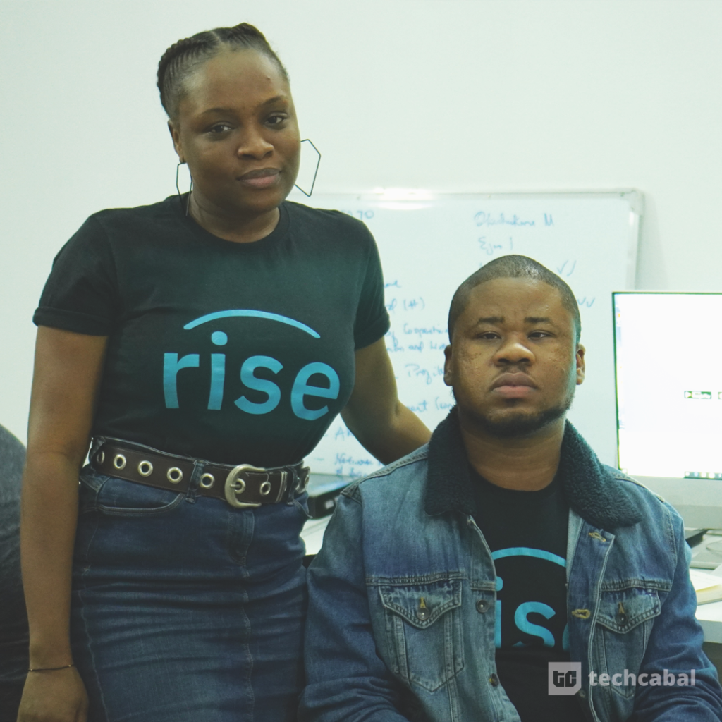rise_eleanya_eke_blessing_techcabal