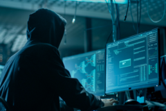TechCabal Daily - Cyber attacks have spiked in South Africa
