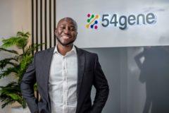 54gene_founder_abasi_ene-obong