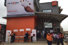 GTBank's restructuring plan is a big deal for the fintech industry