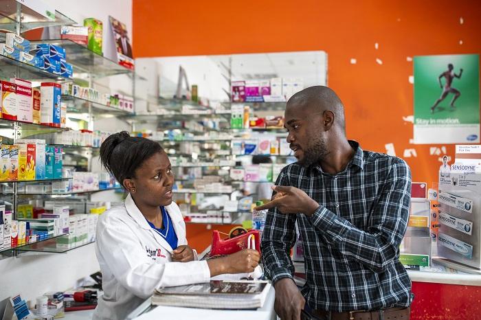 Nigerian health startup Field Intelligence raises $3.6m funding