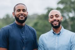 pariti_founders