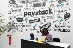 paystack_office_lagos_1