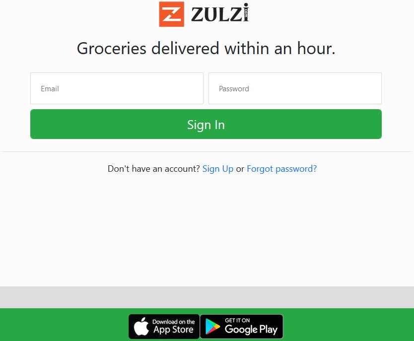 zulzi_home_page