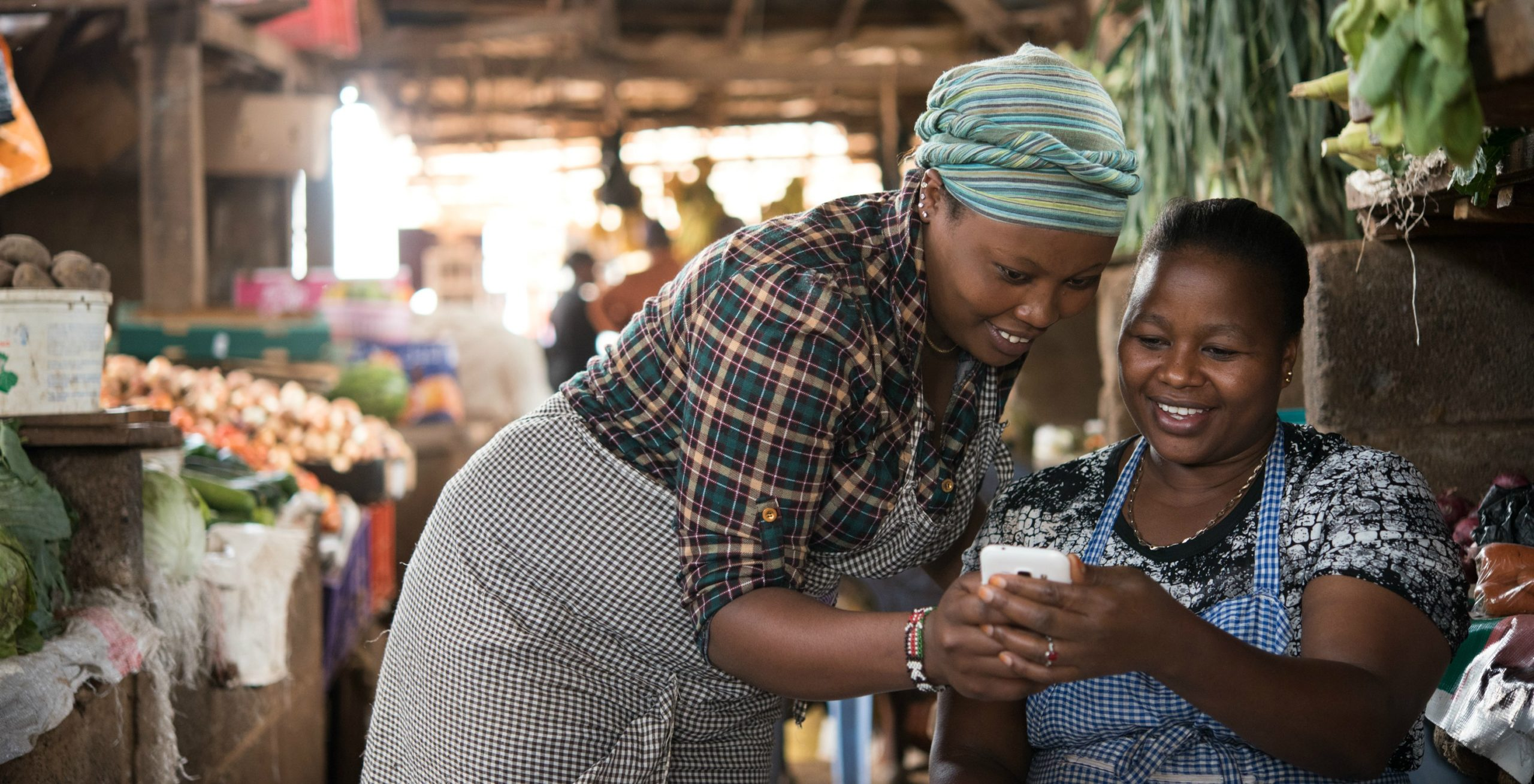 informal_economy_digital_payments