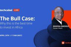 eghosa_omoigui_techcabal_live