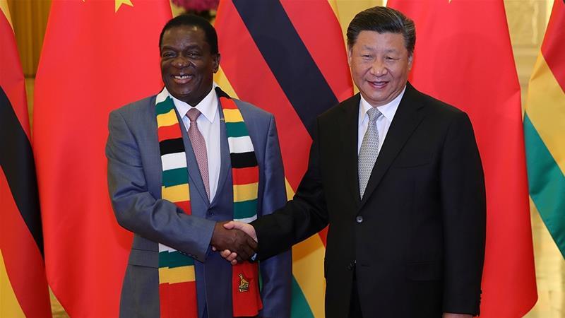 zimbabwe_foreign_remittances