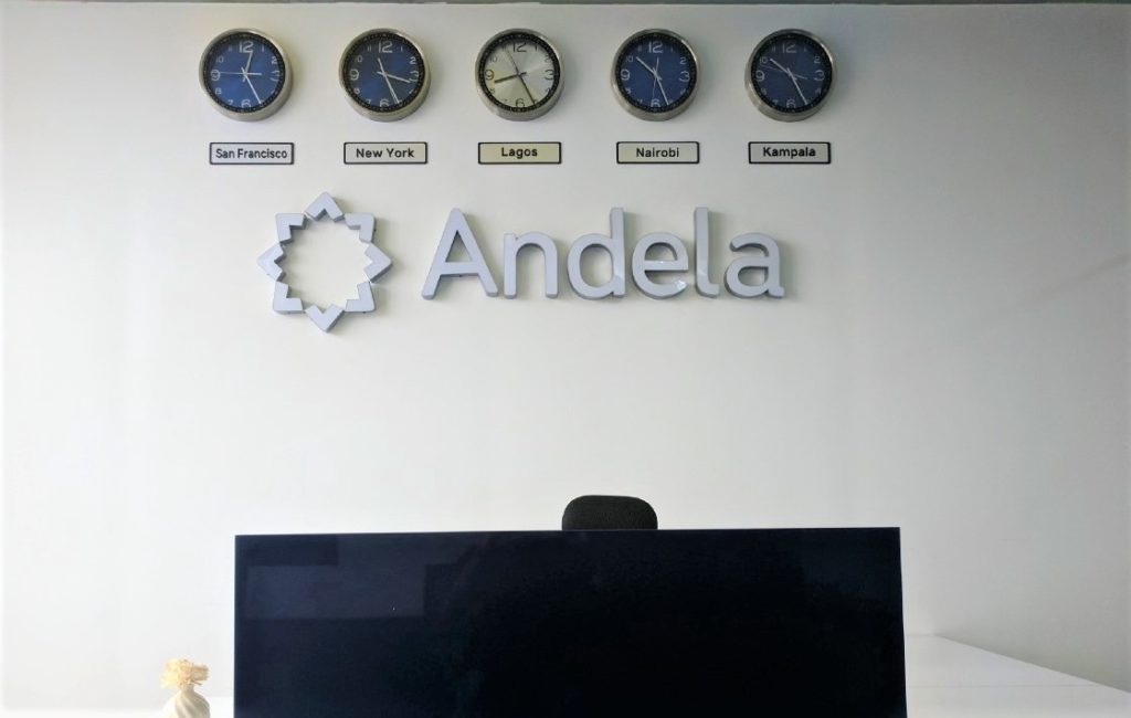 andela_layoffs
