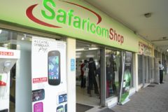 TechCabal Daily - Kenya's Safaricom wants to sell smartphones