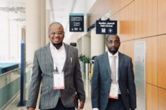 NITDA shares progress report on pandemic support to startups