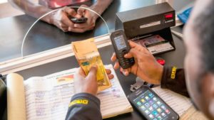 digital_payments_africa
