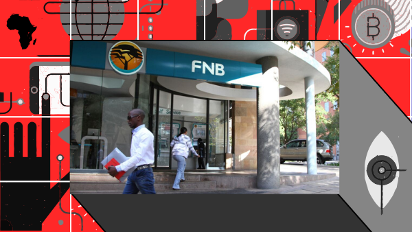 fnb_south_africa