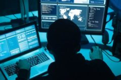 Why some of Nigeria's worst cyberattacks are not reported