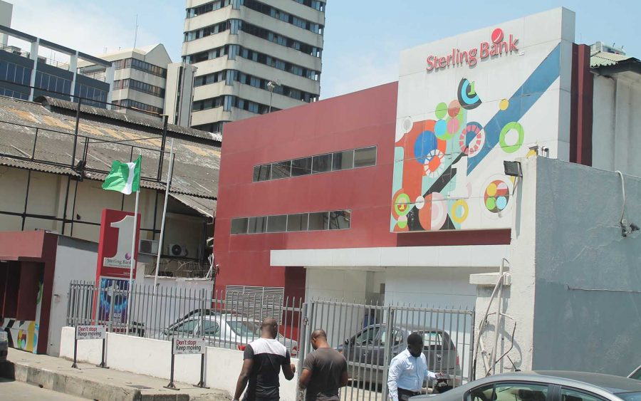 sterling_bank