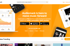 Why Nigeria is a growth opportunity for Audiomack
