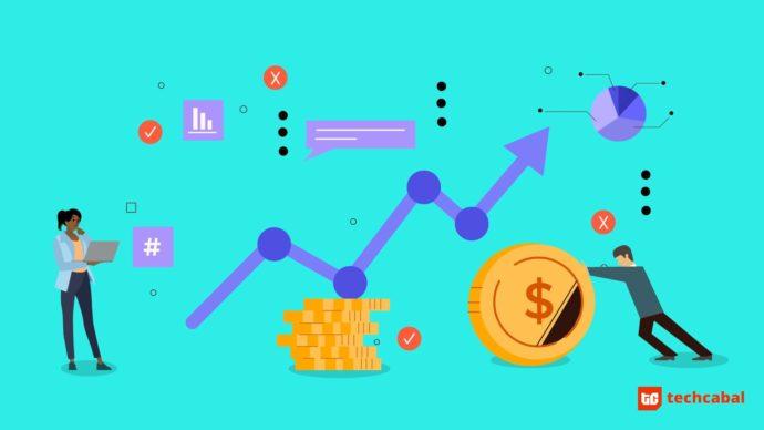 venture_capital_funding