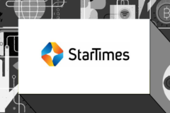 TechCabal Daily - The Nigerian struggles of IrokoTV and Startimes