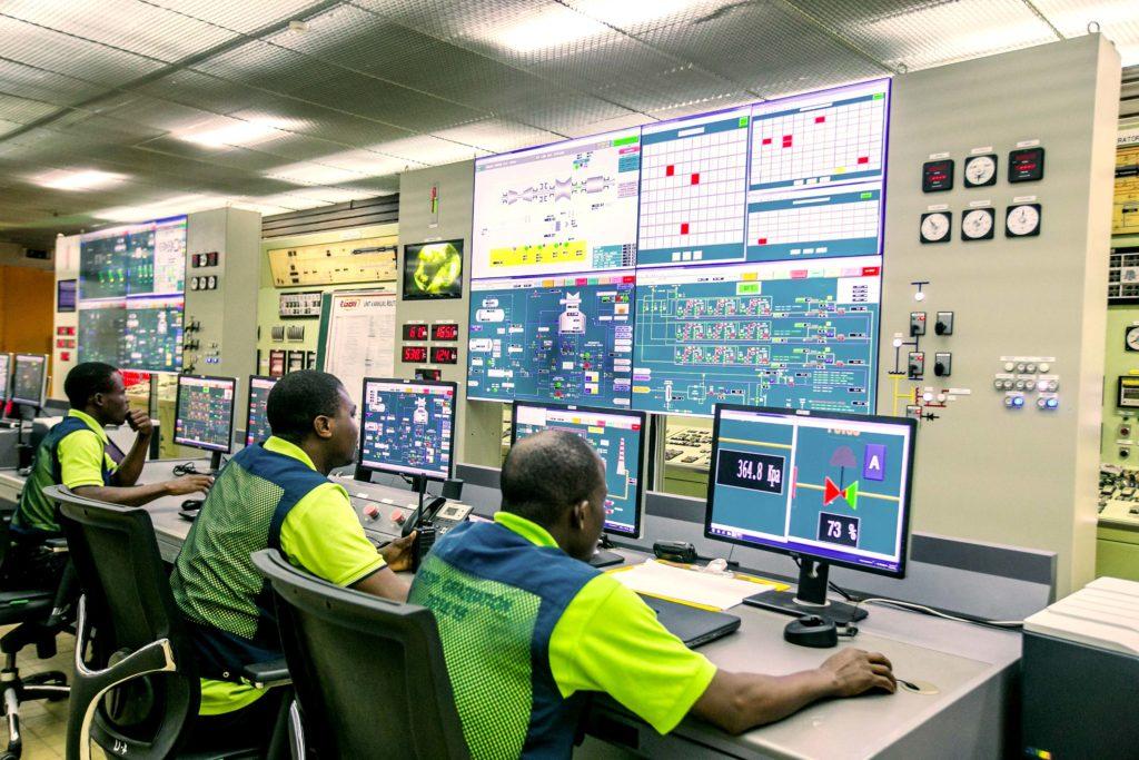 egbin_power_plc