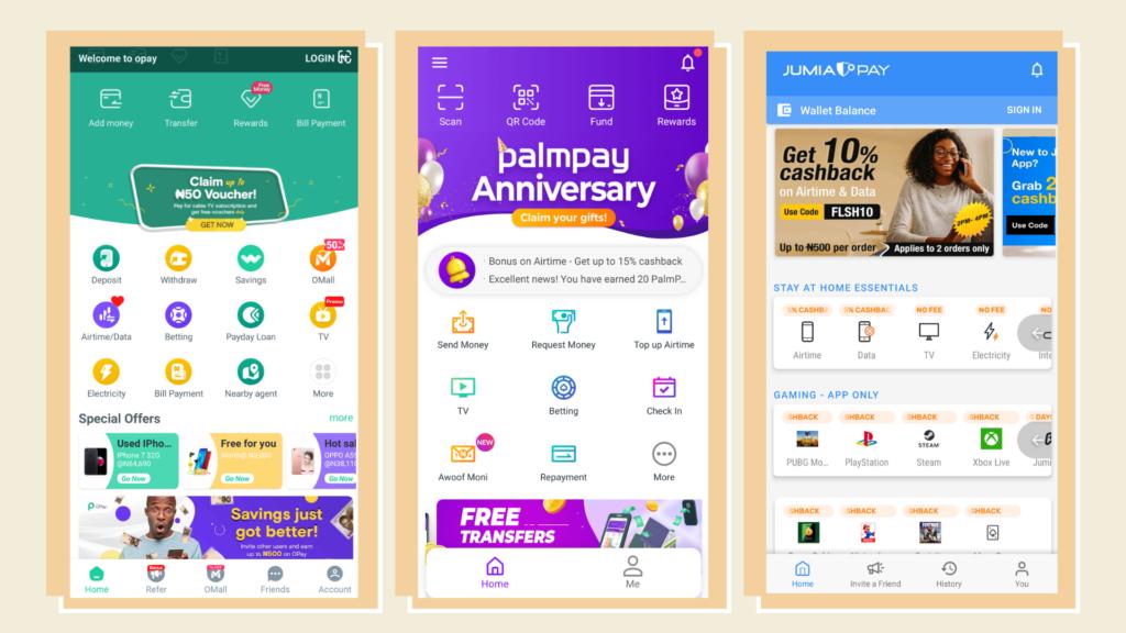 opay_palmpay_jumiapay_super_apps