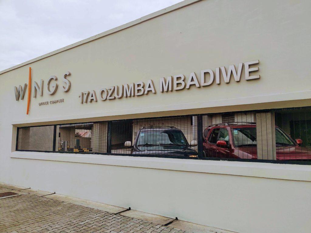 wings_tower_ozuma_mbadiwe_techcabal