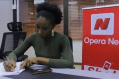 Opera exits an undisclosed Nigerian venture, launches new fintech for emerging markets