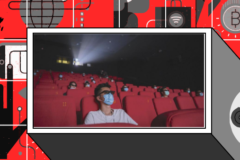TechCabal Daily - The cinemas are reopening in South Africa and (maybe) Nigeria