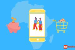 african_super_apps