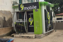 9Mobile's new CEO is pinning the company's future on digital services