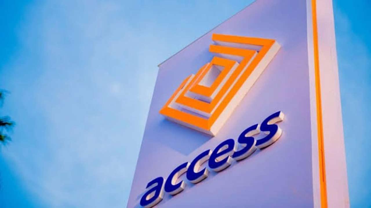 Unity Bank and Access Bank deny hacking claims