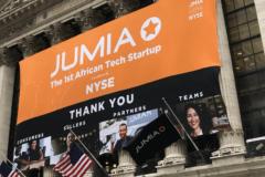 Did Jumia fail to surprise investors?