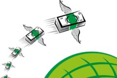 TechCabal Daily - Why are African MoMo operators interested in remittances?