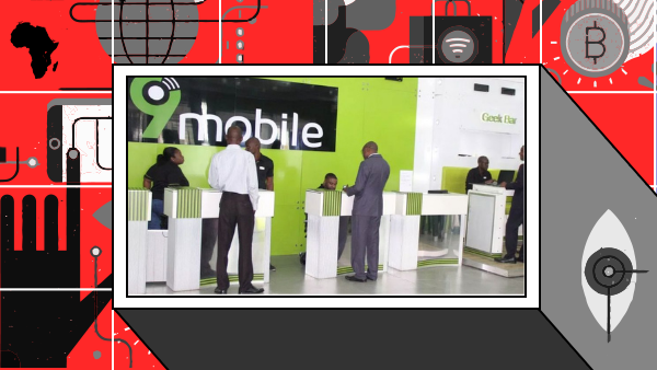 9mobile_tc_daily