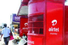 TechCabal Daily - Mobile money gets another use case in Kenya