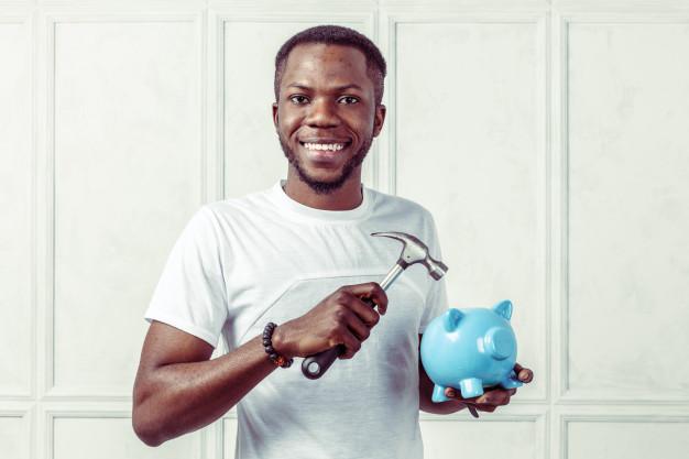 piggy_bank_black_man