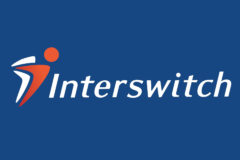 TechCabal Daily - Interswitch wants to invest in startups, again